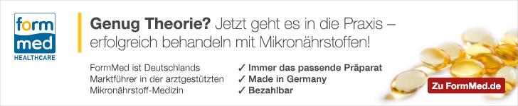 Zum Anbieter des größten Mikronährstoff-Konzeptes aus Deutschland
